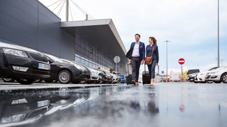 taxi service milton keynes taxis, Airport Line Taxis