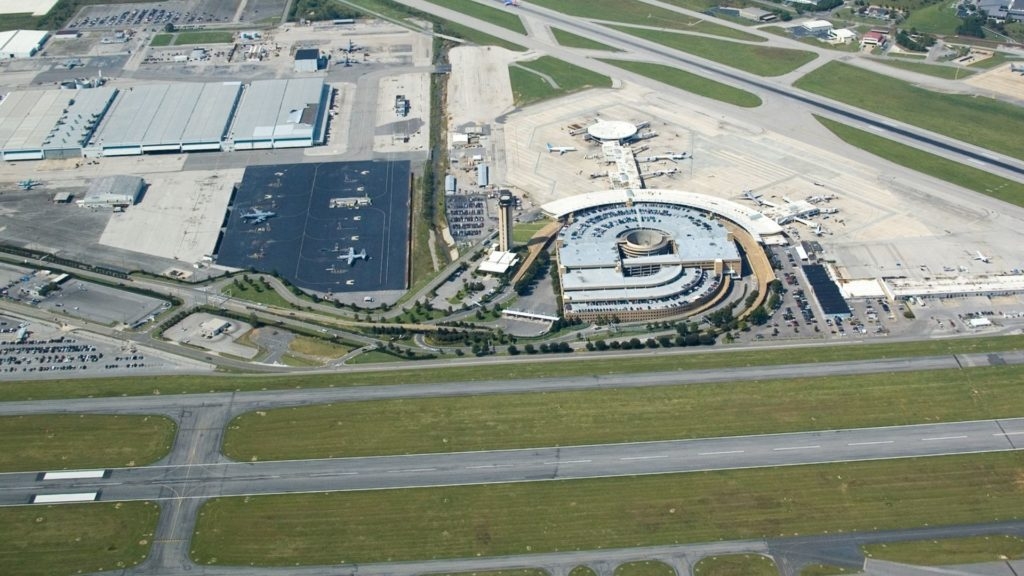 milton keynes airport, Airport Line Taxis