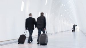 Why Choosing Taxi Service for Milton Keynes Airport Transfers is Considered Better Than Other Options?